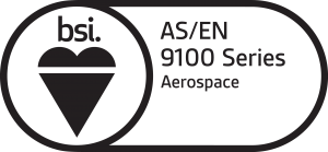 BSI-Assurance-Mark-AS9100-Aerospace-KEYB (1)