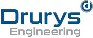 Drury's Engineering Limited
