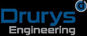 Drurys Trasparent Logo CMYK